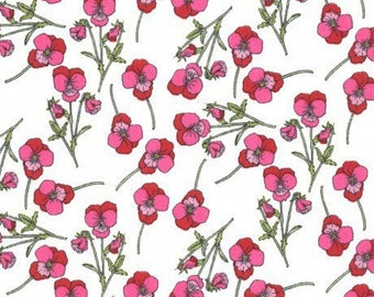 Liberty of London Ros fabric