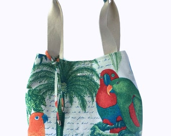 Tote bag pattern,beach bag pattern,pdf purse pattern,purse pattern,travel bag pattern,shoulder bag pattern,diaper bag pattern pattern,tote