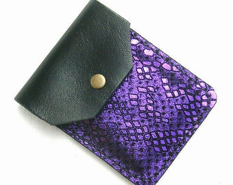 Leather card cases, leather card holder, leather business card case, card holder, leather card case