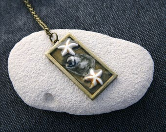 The Rutledge Necklace