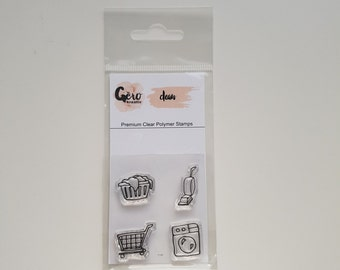 Clear Stamps_ mini _ clean _ 003