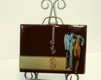 OUTKAST Cigar Box Purse