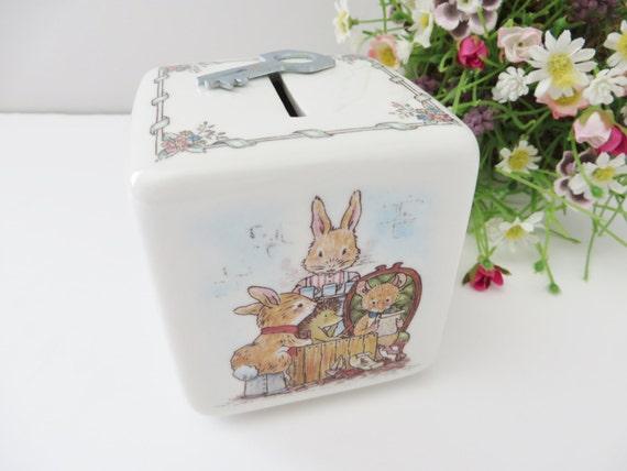 Villeroy Und Boch Dänischburg villeroy boch vintage box foxwood tales baby