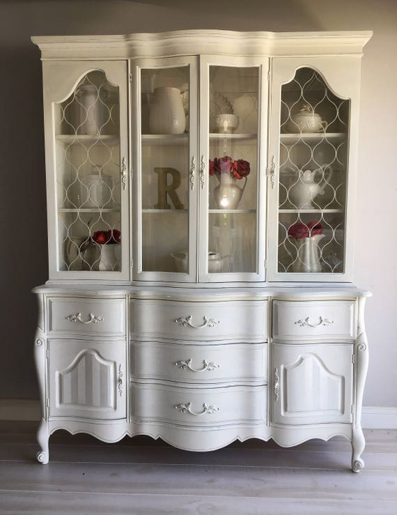 china cabinet and cabinets to a upcycle how pinterest painted paint furniture pin white