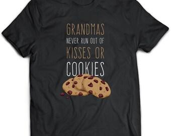 Grandma gift. Mothers day Gift. Gift for grandma. Grandmother gift. Grandma shirt