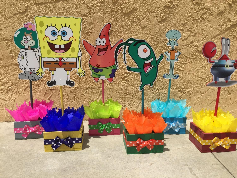 Spongebob squarepants patrick squidward sandy cheeks zoom solutioingenieria Gallery