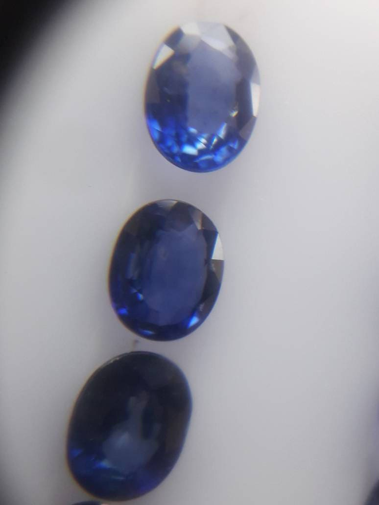 blogs lanka major index sapphire find diffused in sri
