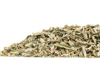 Organic Aloe Vera Leaf >> 30 GRAMS