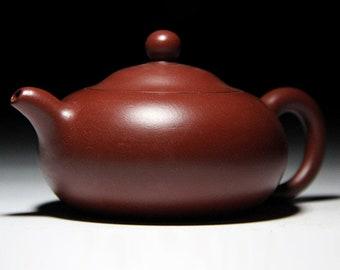 Chinese Yixing Clay Teapot China Yixing Zisha Purple Clay Tea Pot Gift Box Package