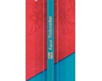 Dry erase marker with water - Prym 611 807