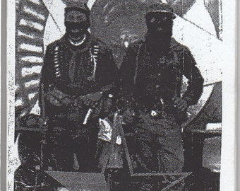 Zapatistas in Their Own Words