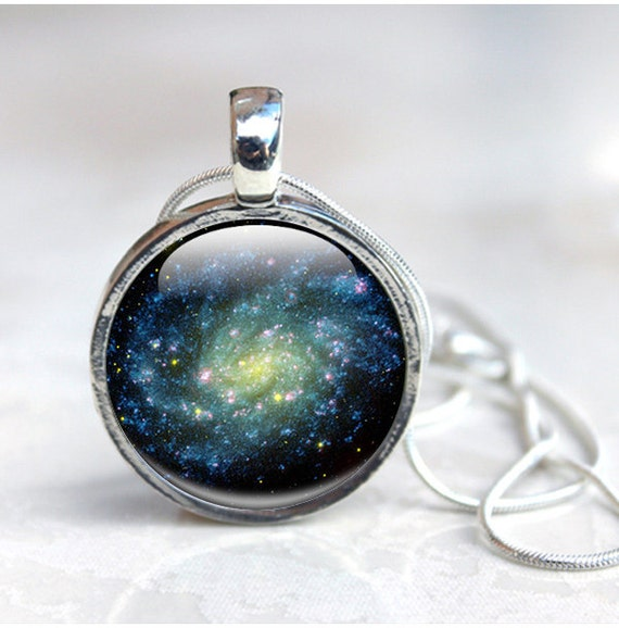Space necklace space jewelry galaxy glass pendant necklace universe space necklace space jewelry galaxy glass pendant necklace universe solar system nse1 aloadofball Choice Image