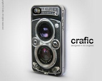 Vintage Camera Lens iPhone 6s case, iPhone 6 plus case, iPhone 8 plus case, iPhone 7 case, iPhone 7 Plus case, iPhone 8 Case, iPhone Se