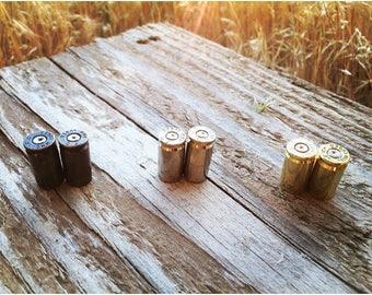 9mm Power Magnets - Custom Engraved