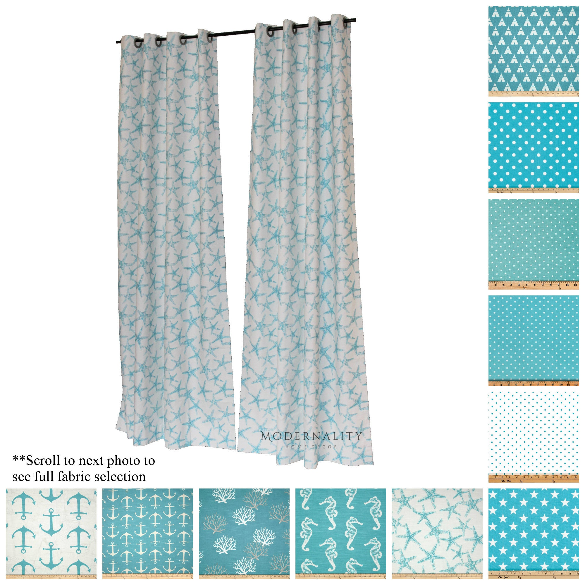 wood add curtain with category your of insulated for advantages privacy beautiful blocking drawers stylish home nautical area to rug grommet style decor curtains and window blackout flooring light blog plus