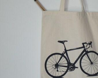 Vital Bicycle - tote