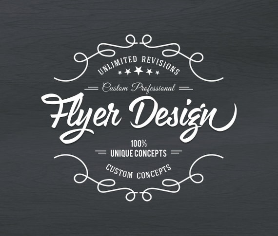custom flyers flyer designs business flyers flyers online