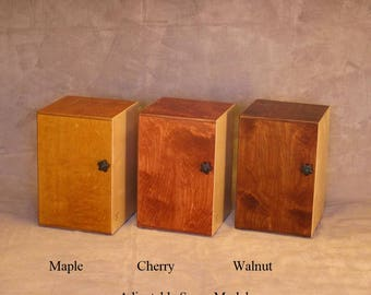 Handcrafted Cajon - Drum Box