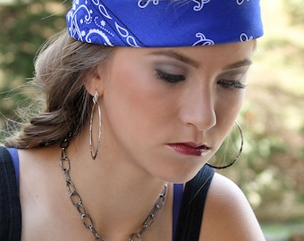 Silver Hoop Earrings Black Hoop Earrings Boho Earrings Hammered Silver Earrings Large Hoop Earring Tribal Earrings Ombre Hammered Silver