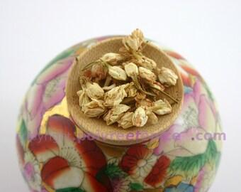 JASMINE FLOWER, dry