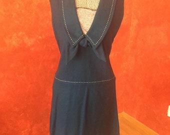 Mod Wippette's Dress!/Size-S/M