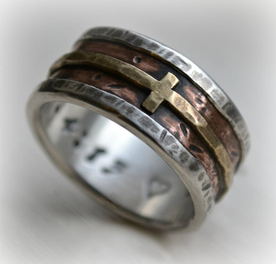 rings engagement secret the inside messages wedding century tactical hiding articles image
