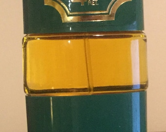 Vintage Wind Song Spray Cologne Full