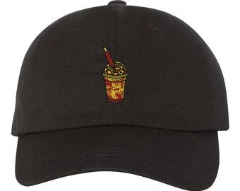 Chamango Dad Hat
