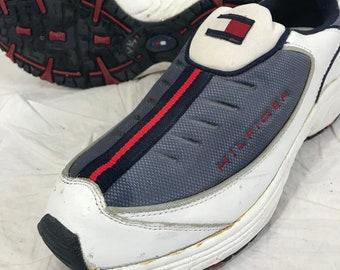 Herren Glissement Essentiel Sur Sneaker Tommy Hilfiger KOcEeiV5