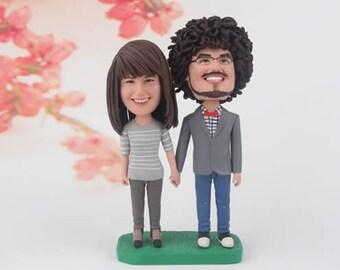1st anniversary gift, 1st anniversary gifts, 1st anniversary gift for couple, unique 1st anniversary gift, custom 1st anniversary gift