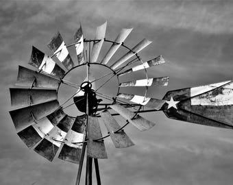 windmill photo,Windmill art, landscape photography, Windmill wall decor, Windmill decor, windmill art, windmill blades, windmill, home decor