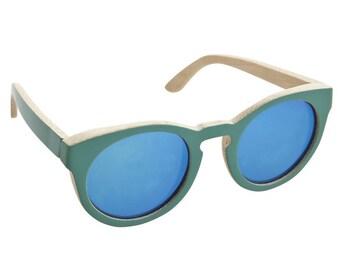 Amara Sunglasses