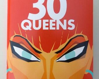 30 Queens