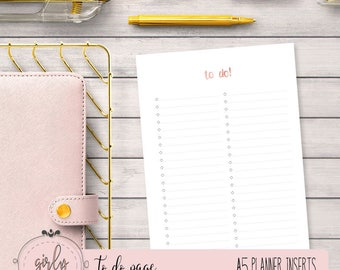 """TO DO PAGE 