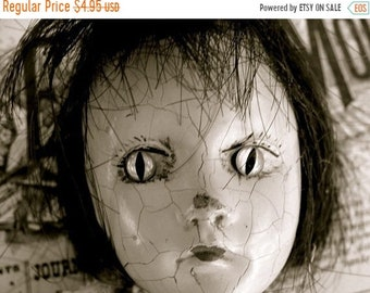 ONSALE One Set of Instant CReEpY Eyes