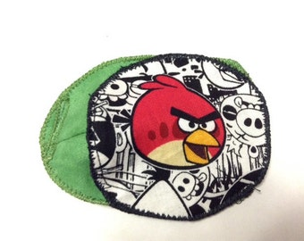 Eye Patch for children with Lazy Eye for glasses or without glasses.