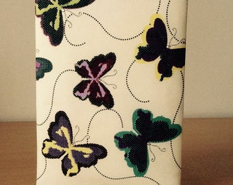 A5 book cover/ diary cover/ notebook cover