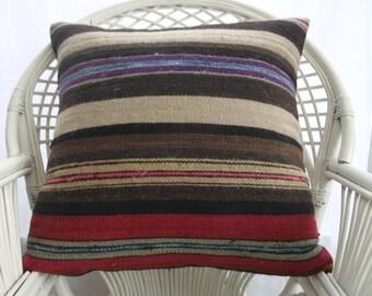 24x24 throw pillows   Etsy