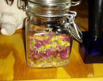 Protection Blend/Protection Herbs