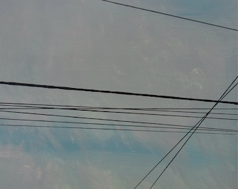 Power Lines 26