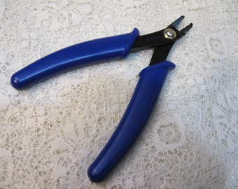 Beadsmith Standard Crimp Pliers Professional Quality