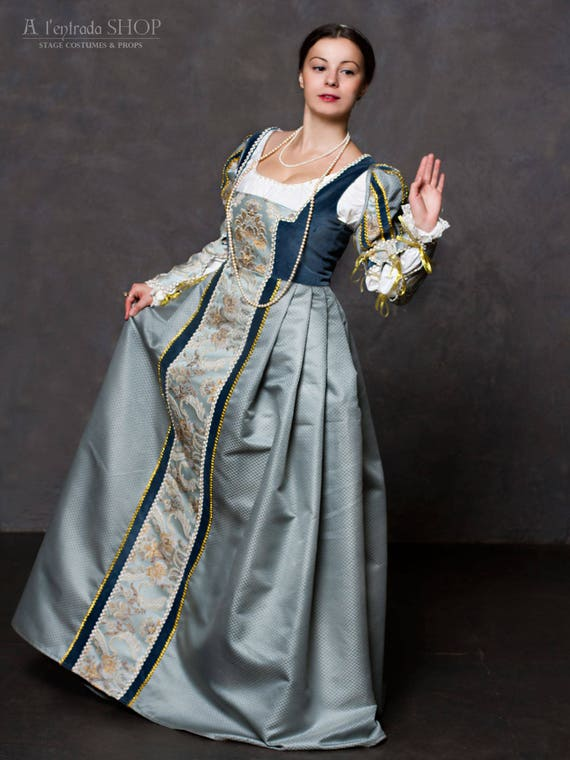 Renaissance Men S Clothing Etsy