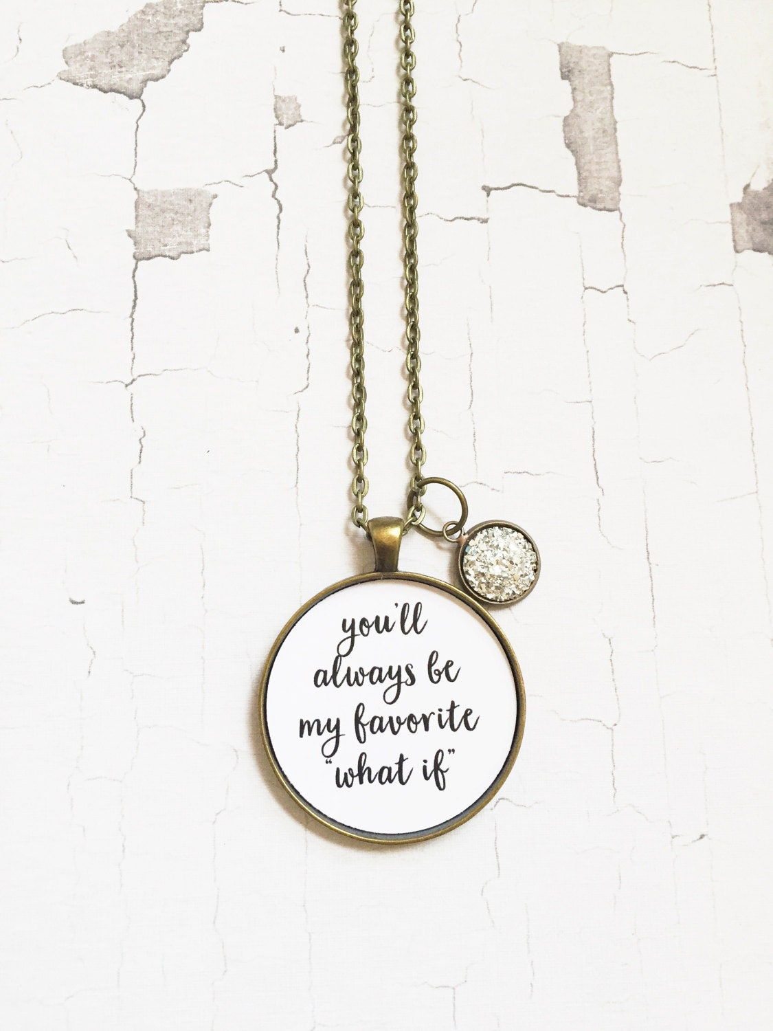 sam steel memorial letter in baby loss floating infant my locket charm stainless options products miscarriage and side birthstone necklace with memory forever personalized heart