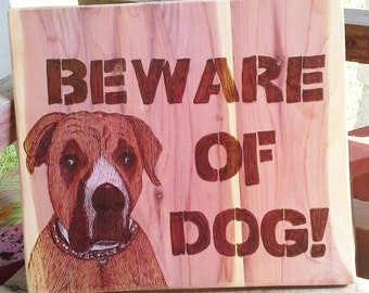 Well-liked Dog house sign | Etsy WQ24