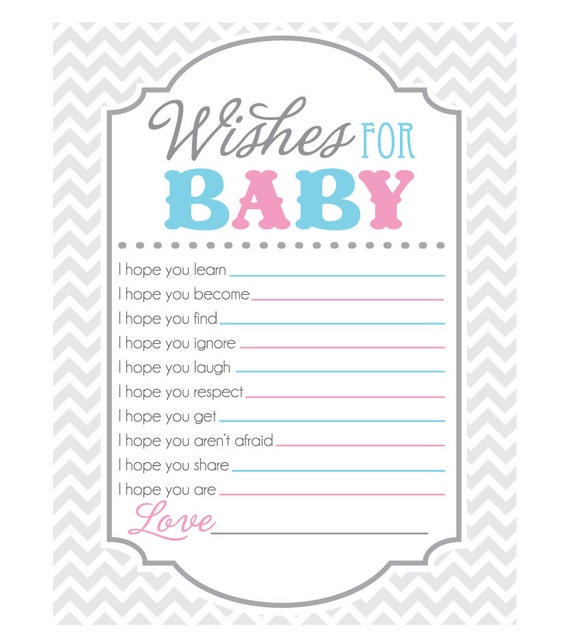 Critical image throughout printable gender reveal games