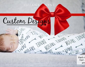 Baby blankets etsy personalized baby gifts baby gifts personalized boy baby gifts personalized girl baby boy negle Gallery