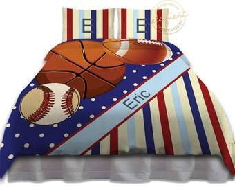 Custom Bedding A Little Bit Of You In Your By