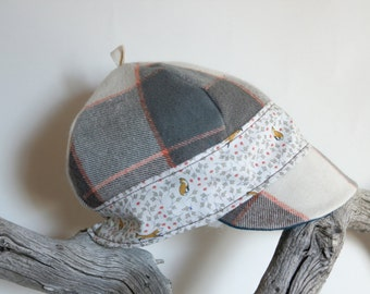 Flip Your Lid Hats Listing 1