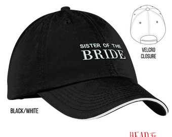 Sister Of The Bride, Bride Sister, Bride Sister Gift, Bride Sister, Sister Of Bride Gift, Sister Of The Bride, Bride Sister Gift