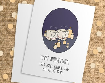 You light up my life pun greeting card card for anniversary